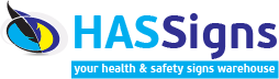 HASSIGNS.CO.UK